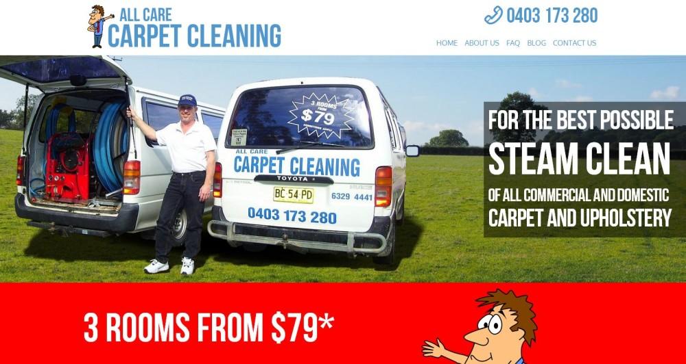 allcarecarpetcleaning.com.au