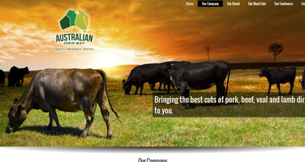 australiancountrymeats.com.au