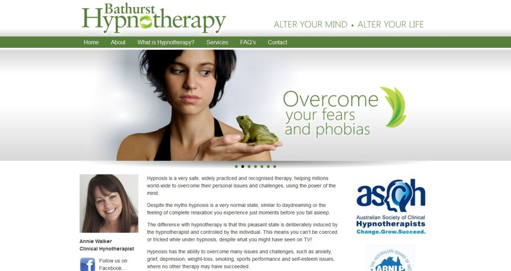 bathursthypnotherapy.com.au