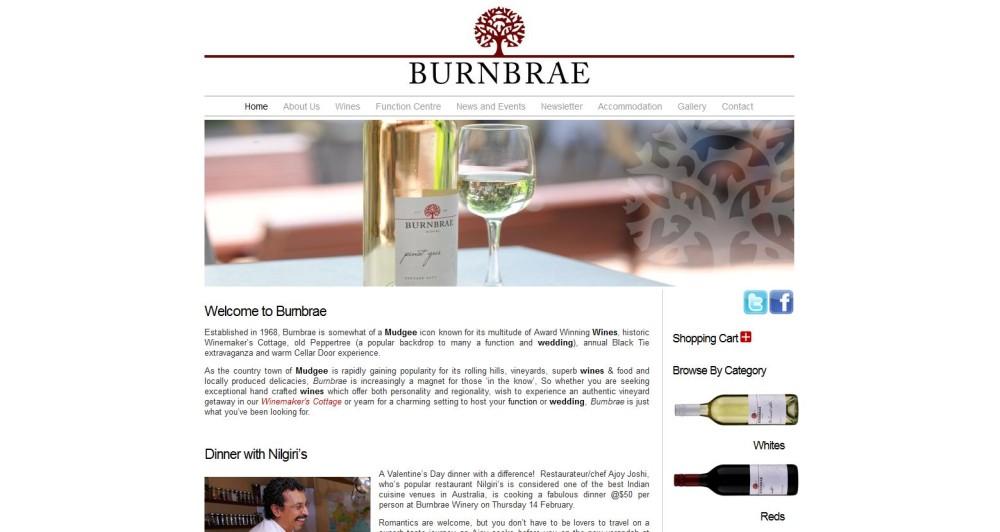 burnbraewines.com.au