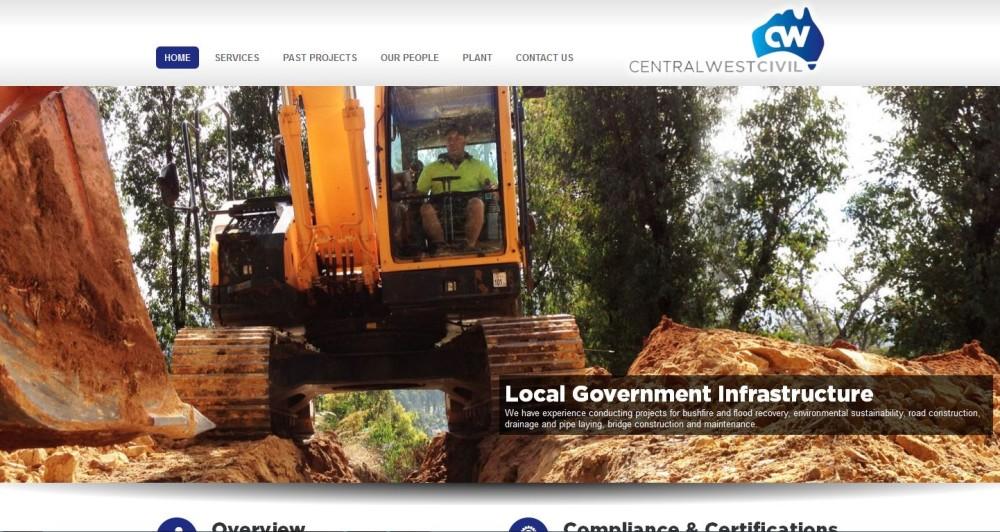 centralwestcivil.com.au