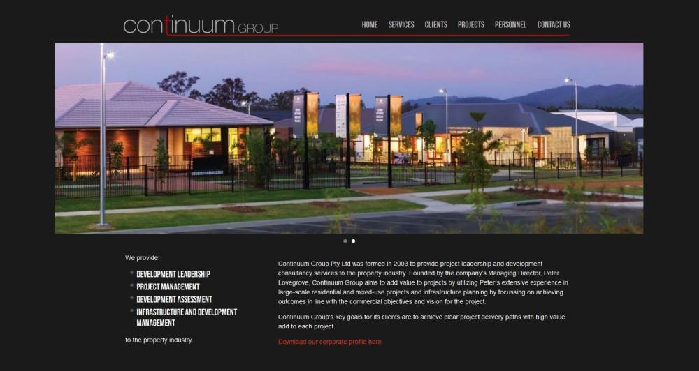 continuumgroup.com.au