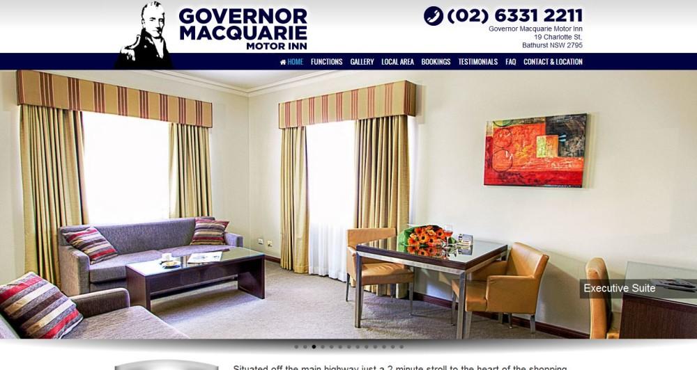 governormacquarie.com.au