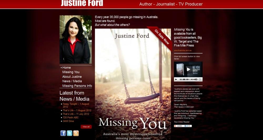 justineford.net.au