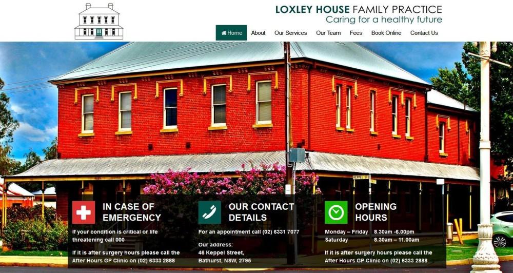 loxley.com.au