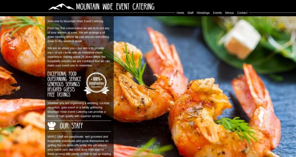 mountainwideeventcatering.com.au