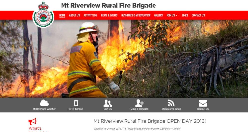 mtrivrfb.org.au