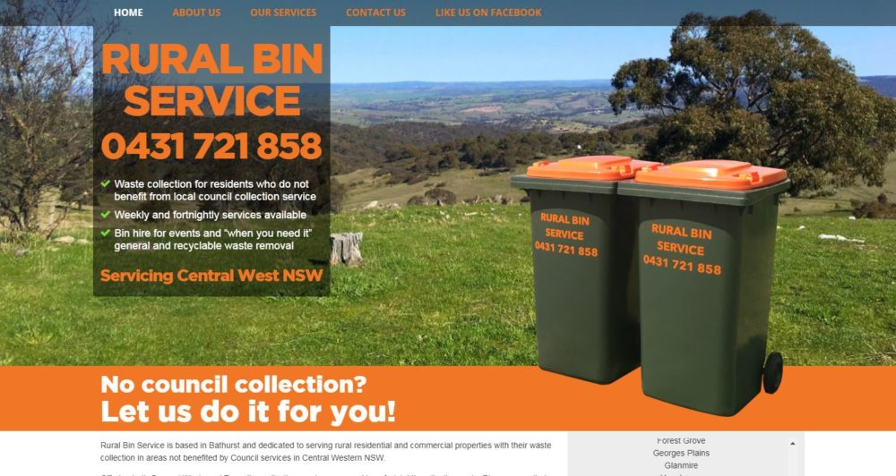 ruralbinservice.com.au