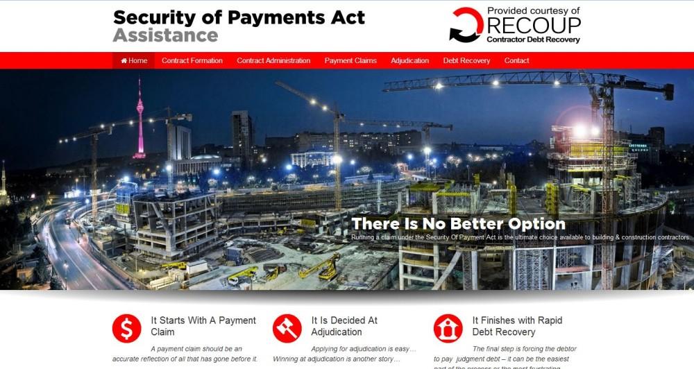 securityofpaymentact.com.au