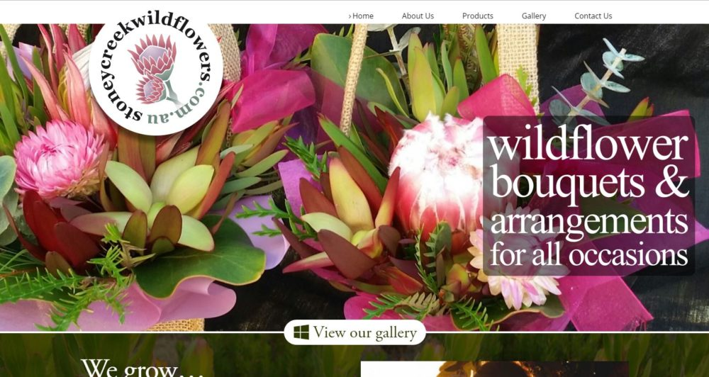 stoneycreekwildflowers.com.au