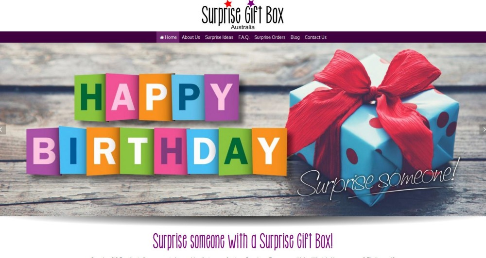 surprisegiftbox.com.au