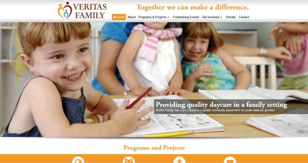 veritasfamily.com.au