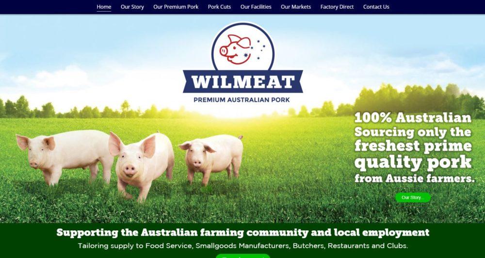 wilmeat.com.au